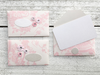 Gift Cards Gift Tags Miniature Gift Cards Set of 10 Gift Tags Miniature Notes Lunch Notes Love Notes Paper Accessories Wedding Notes