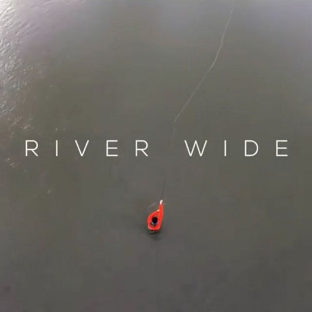 RIVER WIDE : An Uncertain Future for Salmon & the Skeena River