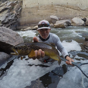 801 Fly Fishing / Heber Valley Fly Fishing Festival