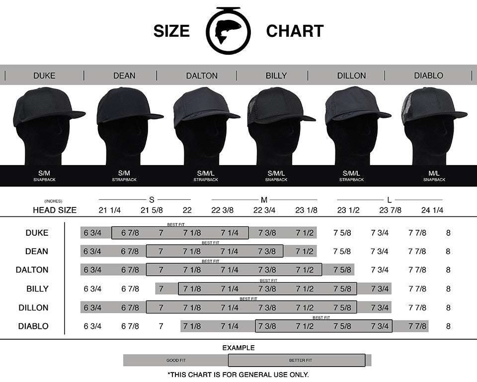 c9fce117e36fd Size Chart Hats. Hat. Green Camofish. Patch. Leather Camp. Fish. Explore.