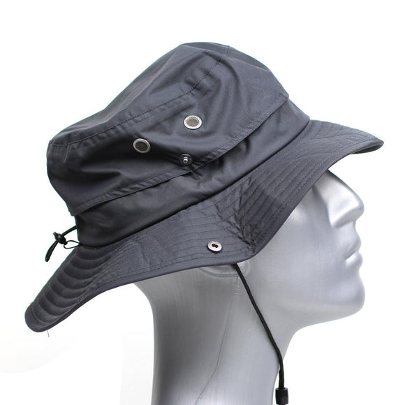 The Boonie - Water Repellent Hat