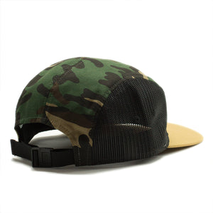 The Camp Hat