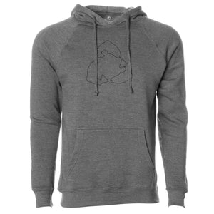 Catch & Release Hoodie (Unisex)
