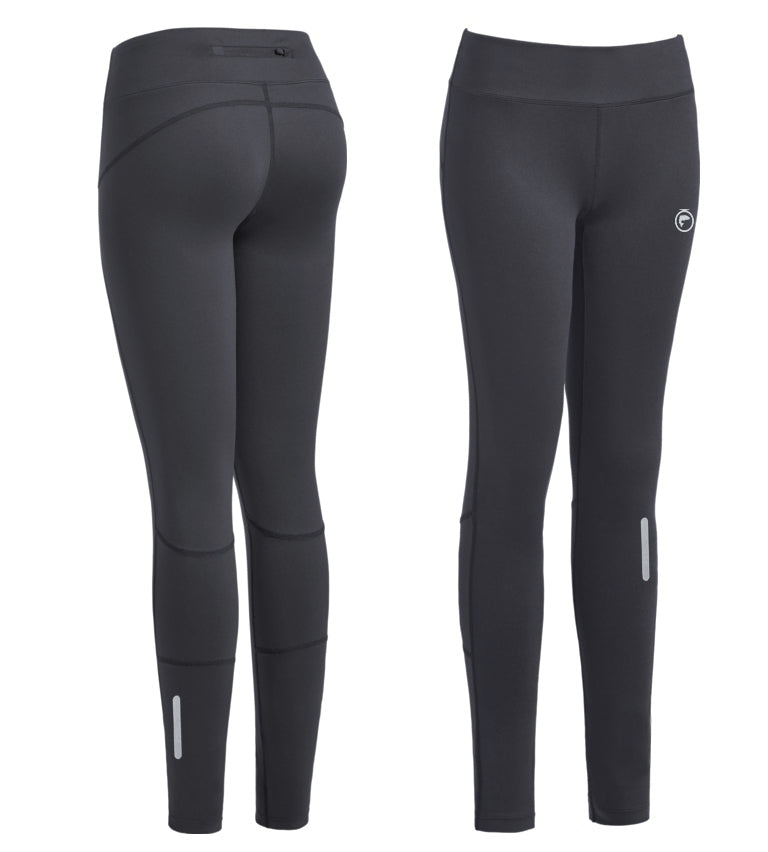 Xtreme Performance Active Pants -  Ladies