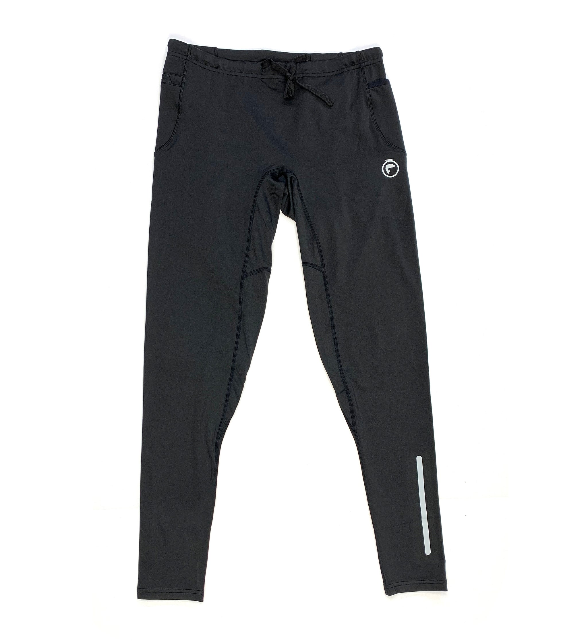 Xtreme Performance Active Layer Pants -  Mens