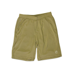 Xtreme Performance Shorts