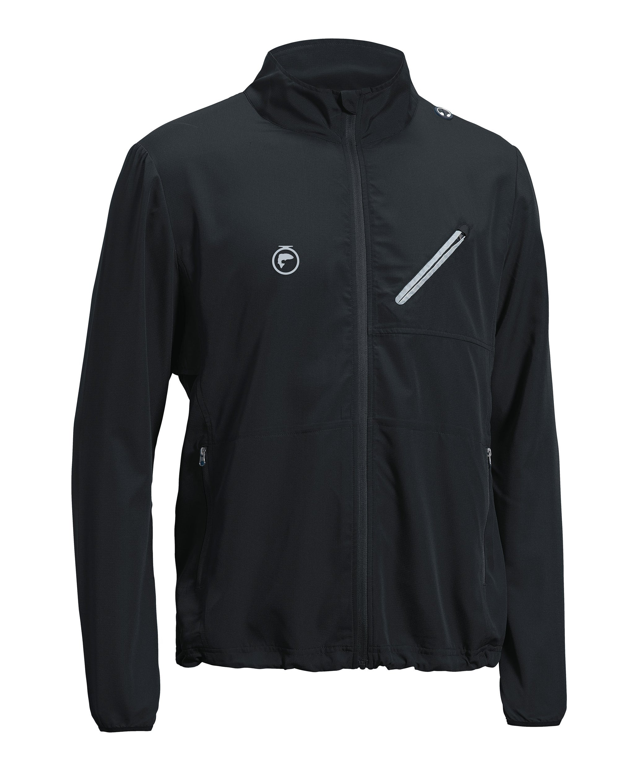 Xtreme Performance Windbreaker Jacket