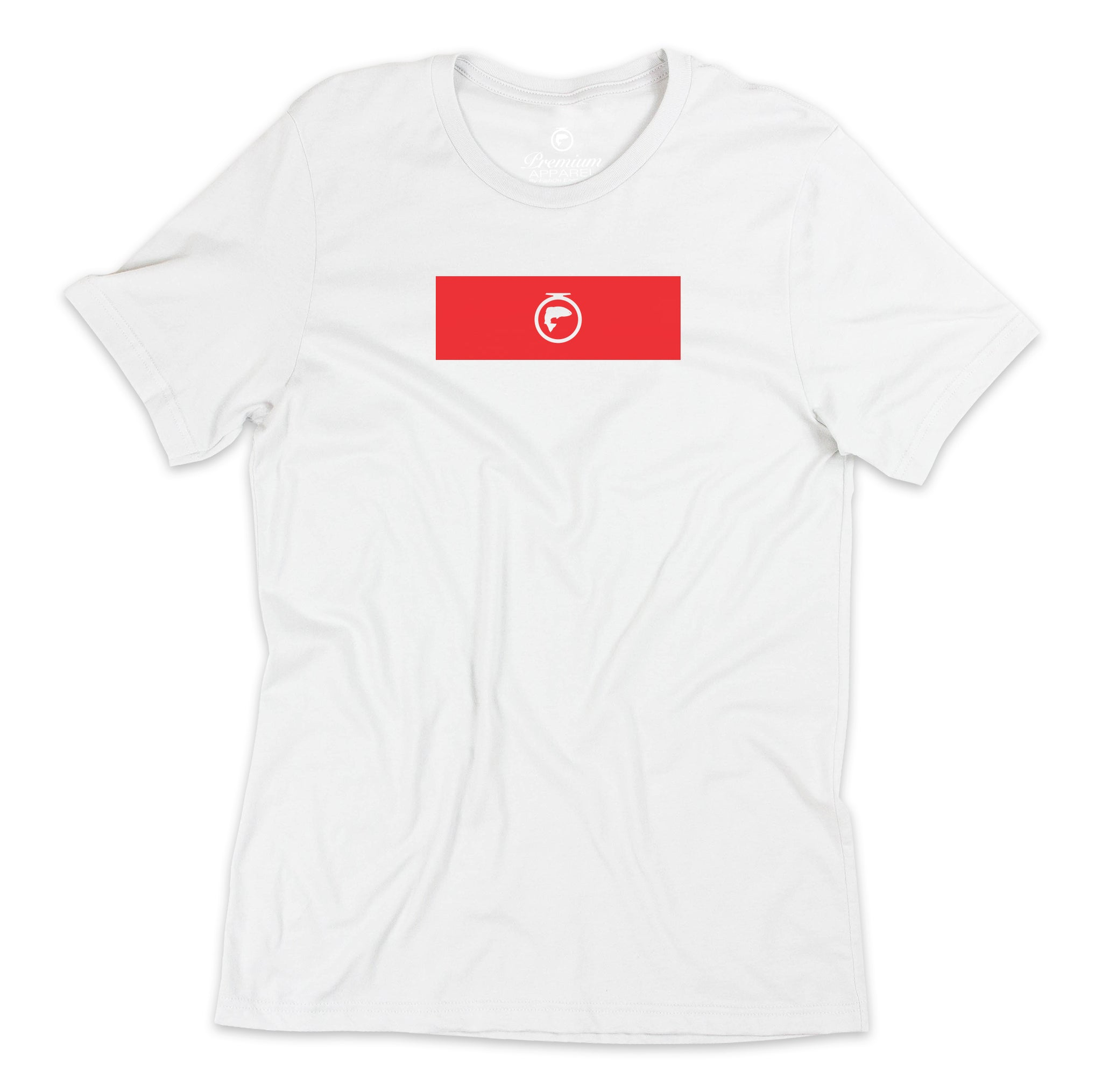 Ultimate Short Sleeve Tee