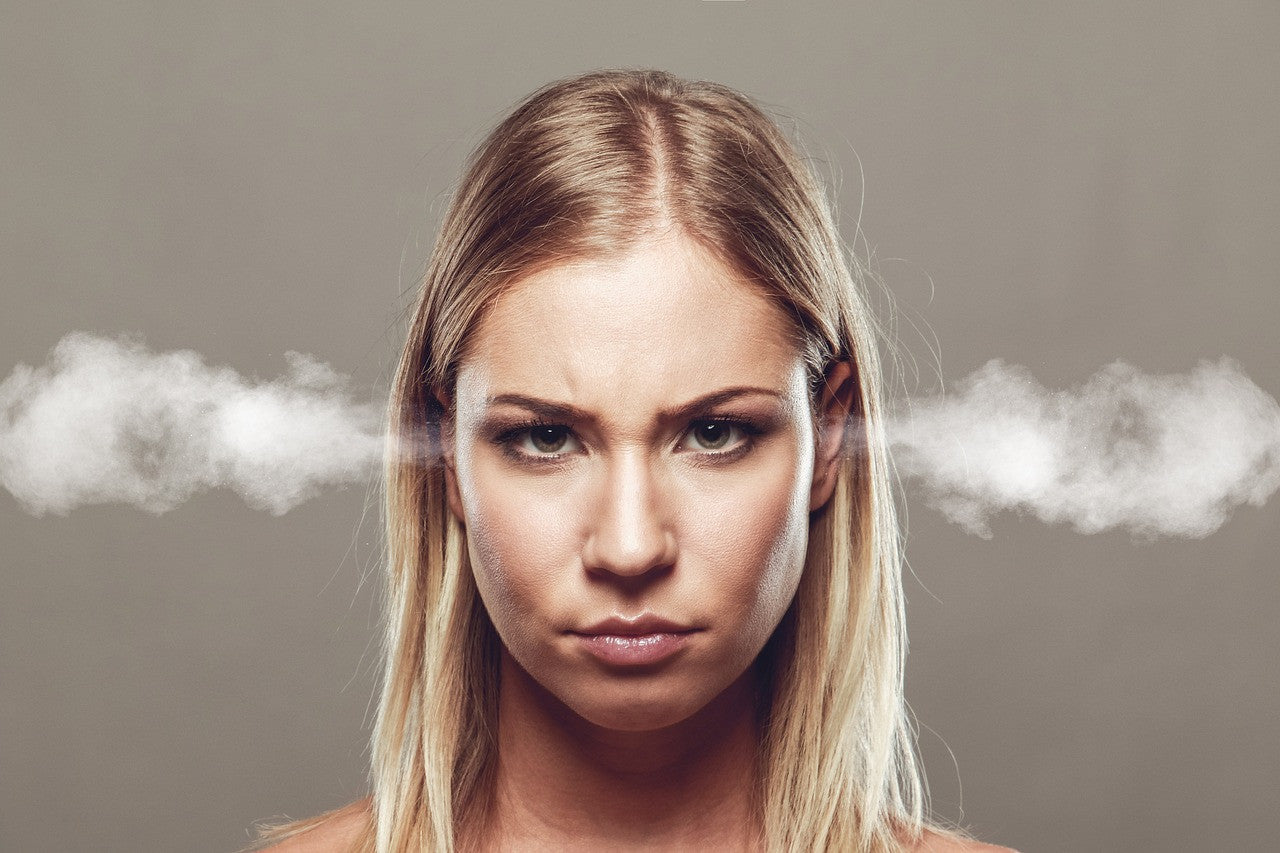 More Tips To Defuse Anger and Hostility (Part 2)