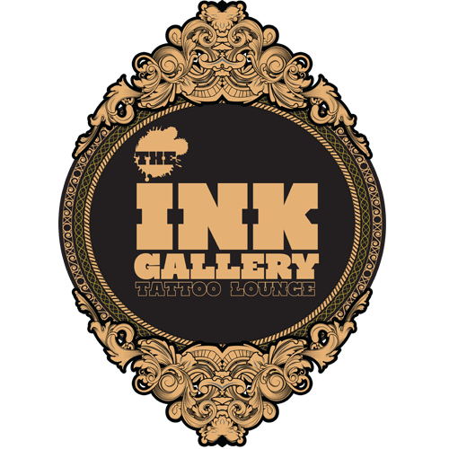 The Ink Gallery Tattoo