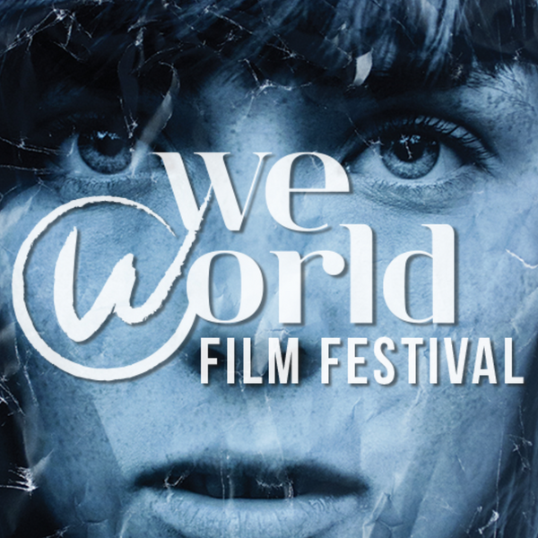 Our documentary screened for The Circle Italia at We World Film Festival