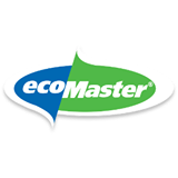 Why ecoMaster LOVES draught proofing...