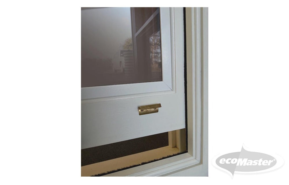 Premium Double Hung Windows Draught Kit- Save $50