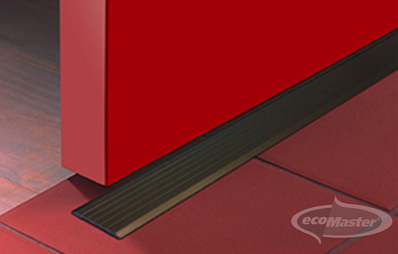 Door Threshold Plate (RP95)