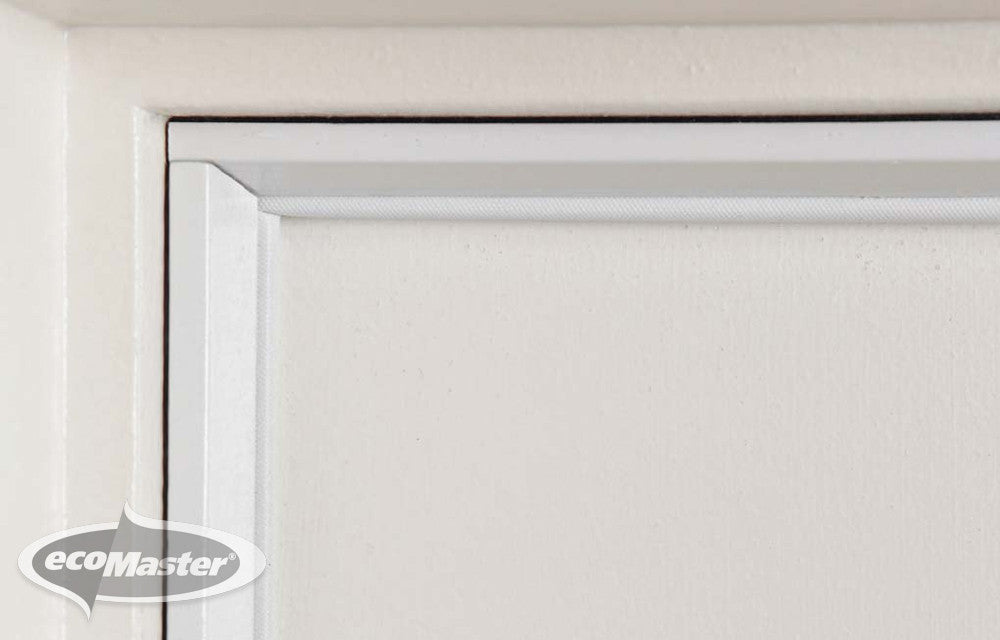 Premium Door Draught Kit- Save $48!