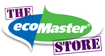 ecoMaster Store