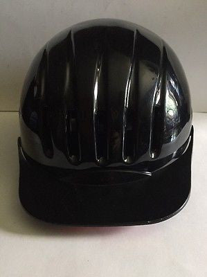 International Riding Helmets Black Equi-lite Helmet 102717