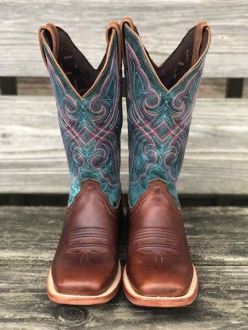 c7811b79c6e Products | Cowboy Boots and Western Clothing | Painted Cowgirl ...