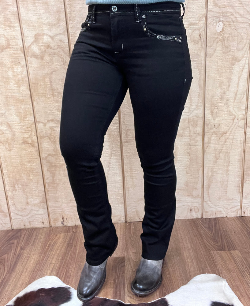 Load image into Gallery viewer, Ariat Women's Primetime Hollin Dragon Print Jackal Tan Square Toe Boots 10027376