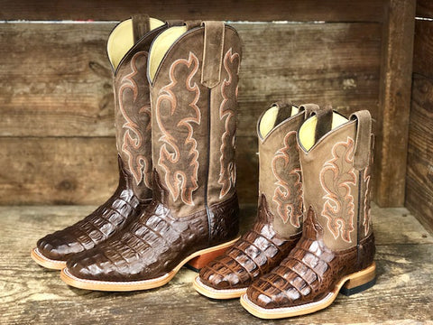 634a06b1ce5 Kid's Boots/Youth | Cowboy Boots and Western Clothing | Painted ...