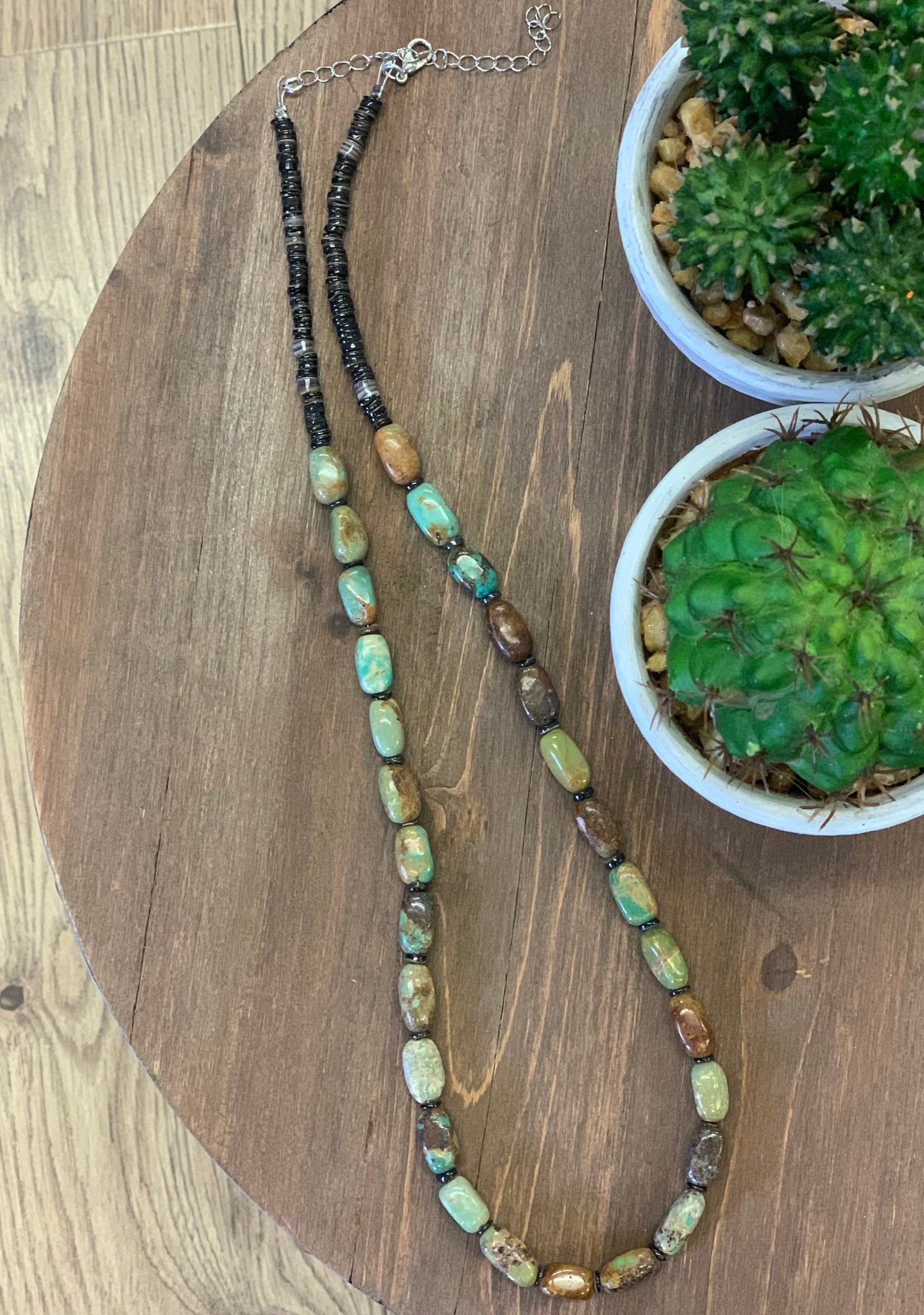 Circle G Women's Distressed Harness Studded Harness Ankle Boots Q0132