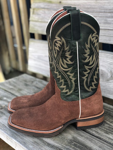 4bc1459d528 HorsePower | Cowboy Boots and Western Clothing | Painted Cowgirl ...