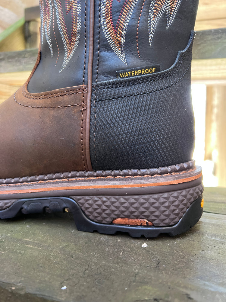 Load image into Gallery viewer, Grace in LA Women's Easy Fit Soft Denim Dark Wash Skinny Jeans EN-9357
