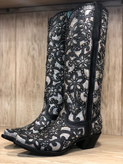 Women S Western Boots Cowboy Boots And Western Clothing