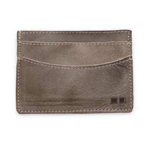 Load image into Gallery viewer, BedStu Men's Chuck Wallet A514013