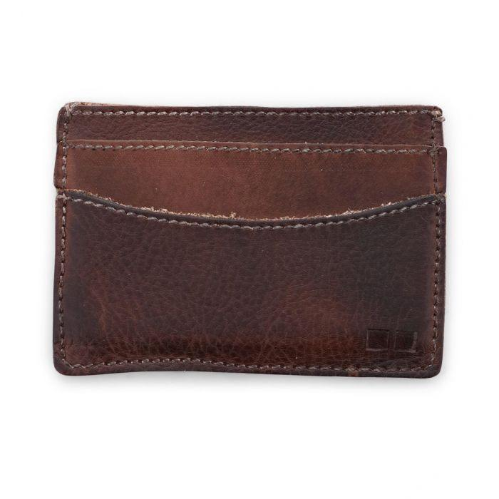 BedStu Men's Chuck Wallet A514013