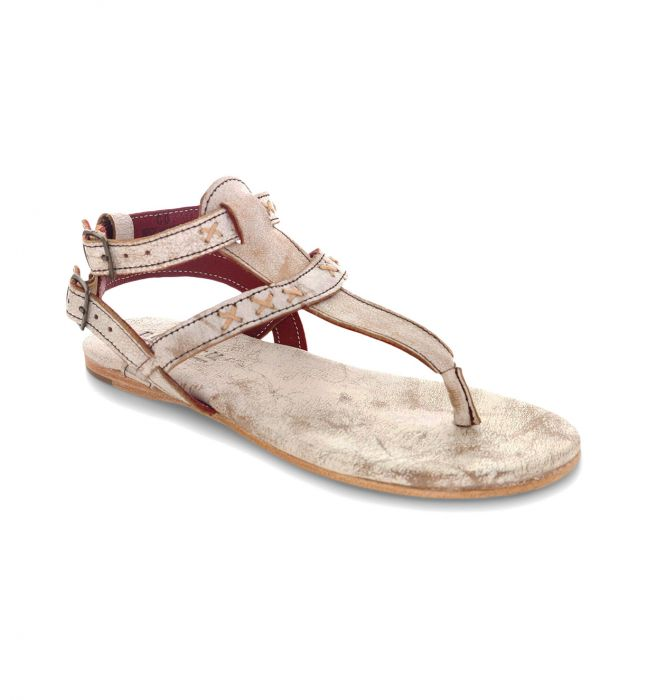 Bed Stu Women's Moon Nectar Lux Sandals F373152 - Painted Cowgirl Western Store