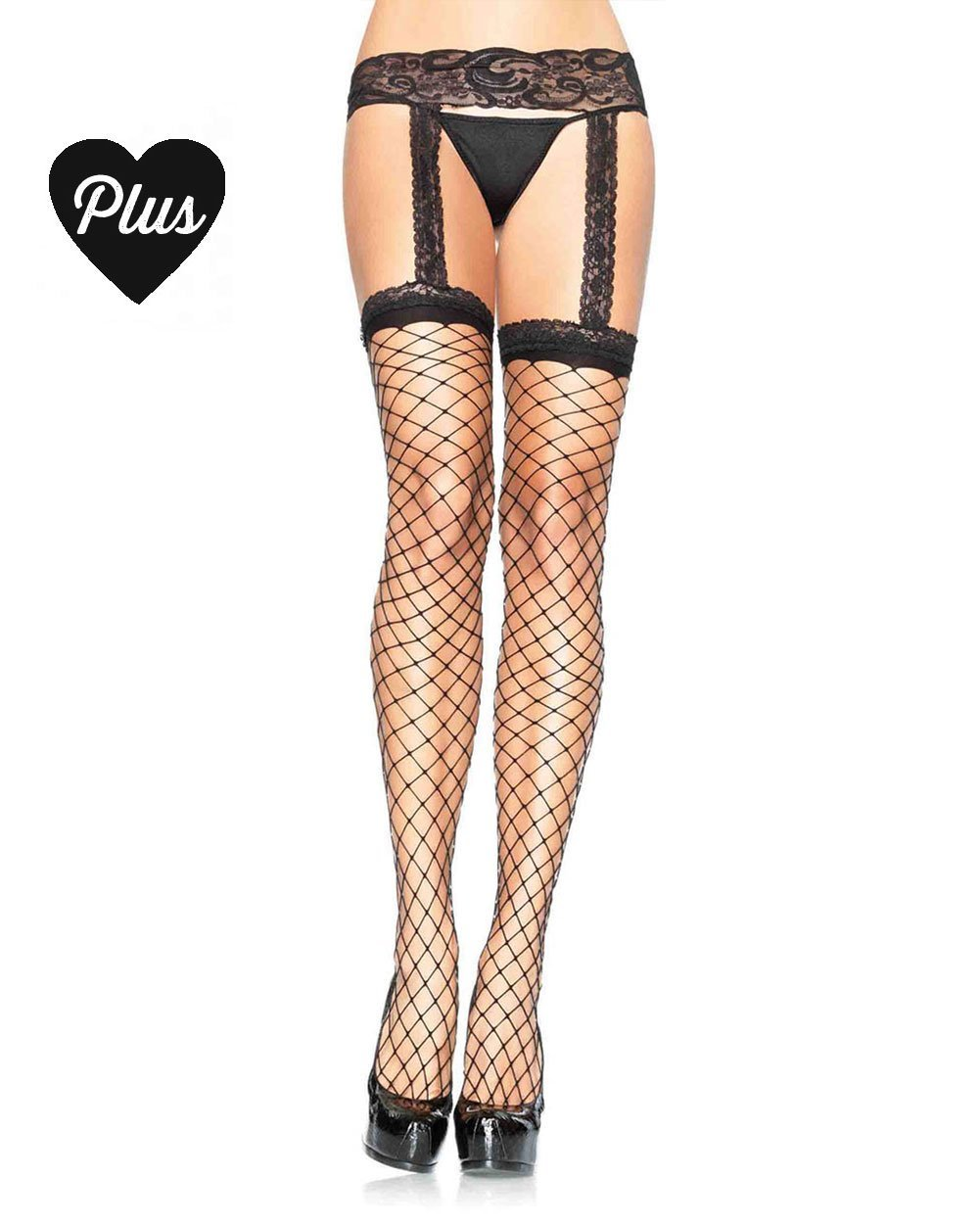 b25d0535b12e4b Womens Knee & Thigh Highs | Rave Attire tagged
