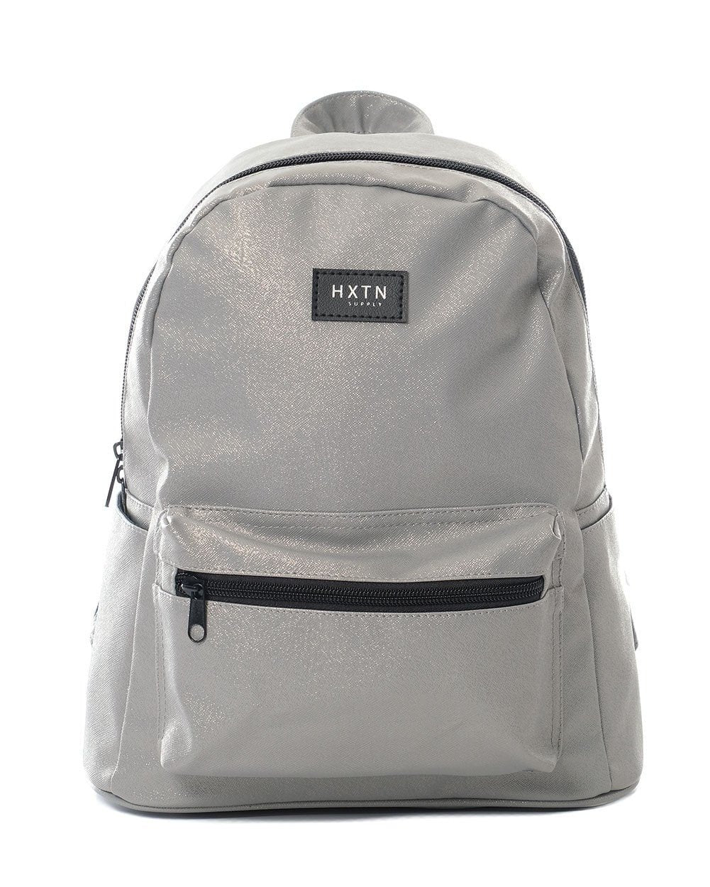 eed14cdb8d ... Glitz Mini Backpack-Gray ...