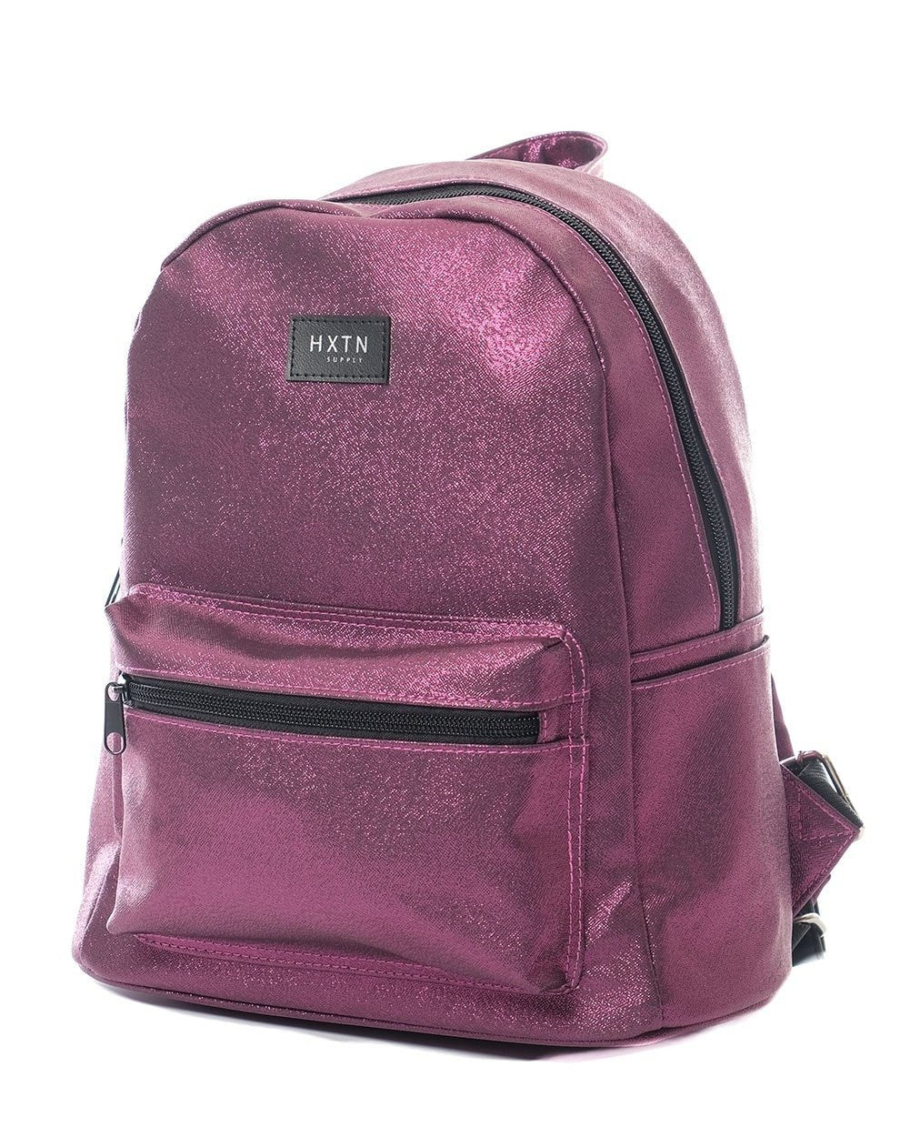 fa1272f2e2 ... Glitz Mini Backpack-Magenta ...