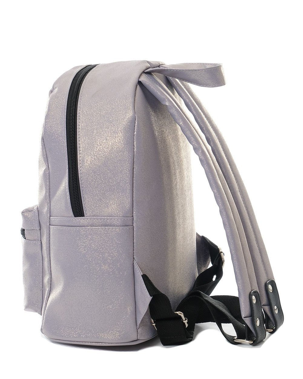 9531759689 ... Glitz Mini Backpack-Lavender ...
