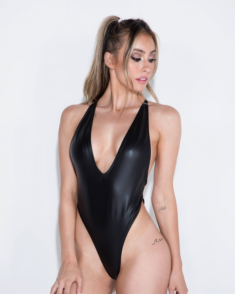 899135373b25e Women's Bodysuits & Rompers for Raves and Festivals tagged
