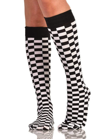 039fbf5a1 Women s Rave Hosiery and Leg Wraps tagged
