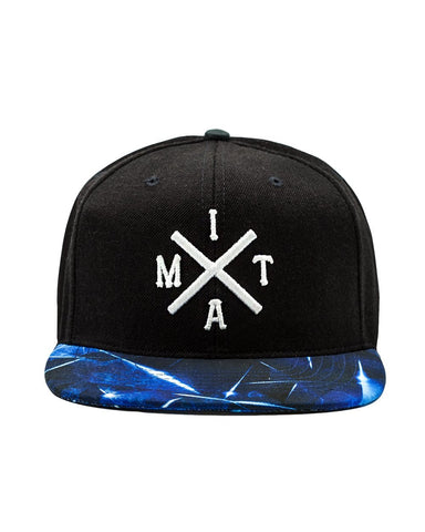 f720ce0565ad9 Cataclysmic Snapback-Front