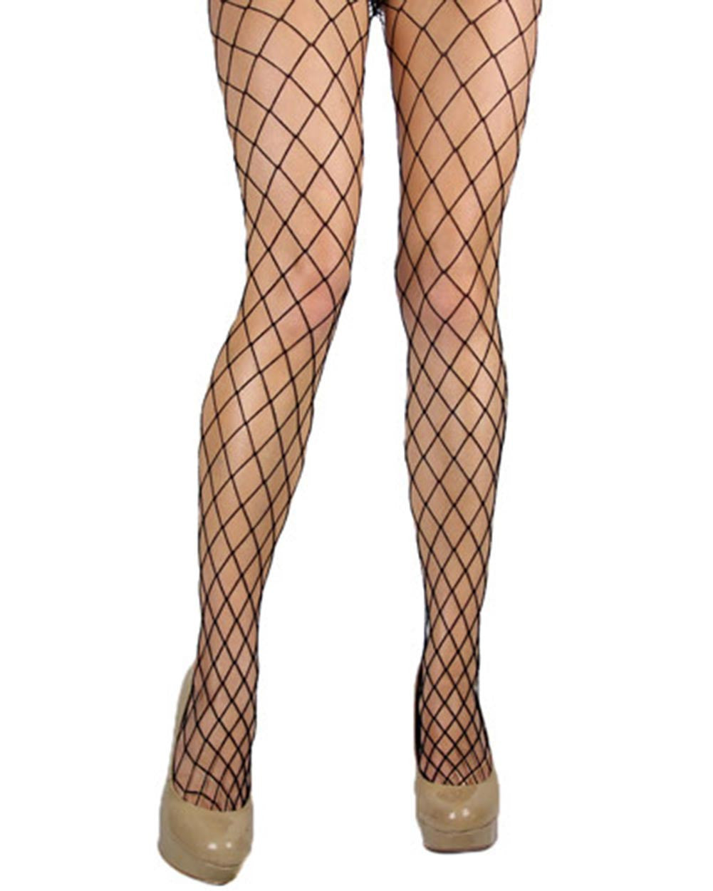 4a15f95ce0 Women s Rave Hosiery and Leg Wraps tagged