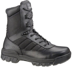 Bates 8 Inch Tactical Sport Boot