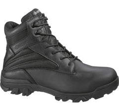 Bates ZR-6 Boot