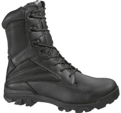 Bates ZR-8 Boot
