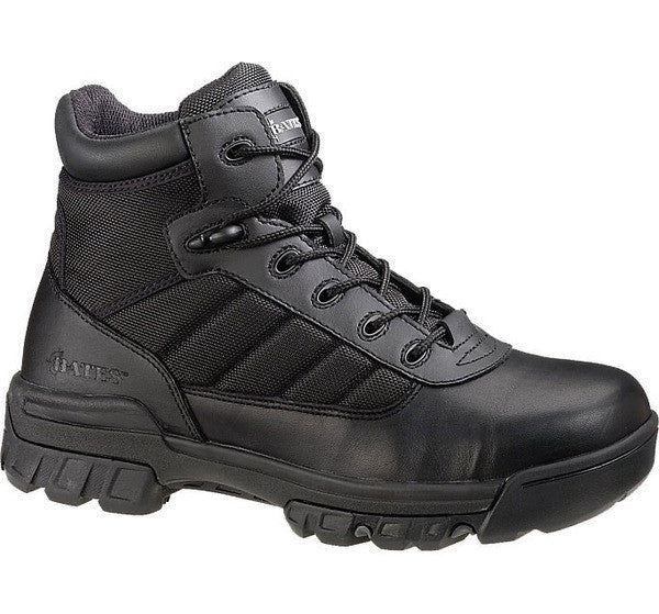 Bates 5 Inch Tactical Sport Boot