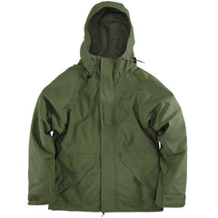 Alpha Industries Nyco ECWCS