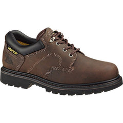 Caterpillar Ridgemont Work Shoe