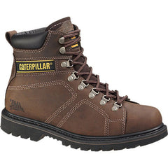 Caterpillar Silverton Work Boot