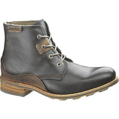 Caterpillar Warren Boot