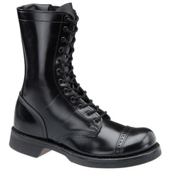 Corcoran 995 10 Inch Side Zipper Jump Boot