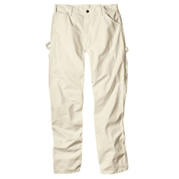 Dickies Painter's Pants