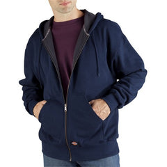 Dickies Thermal Lined Fleece Jacket